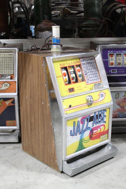 station casino online sports betting